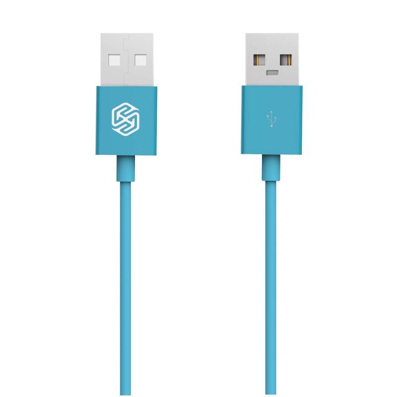 Nillkin Rapid Lightning Apple MFI кабел