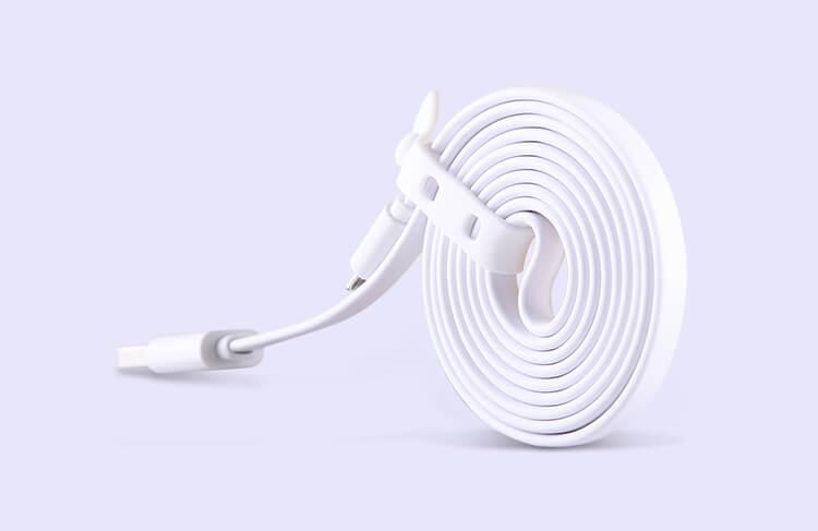 Nillkin Micro USB кабел