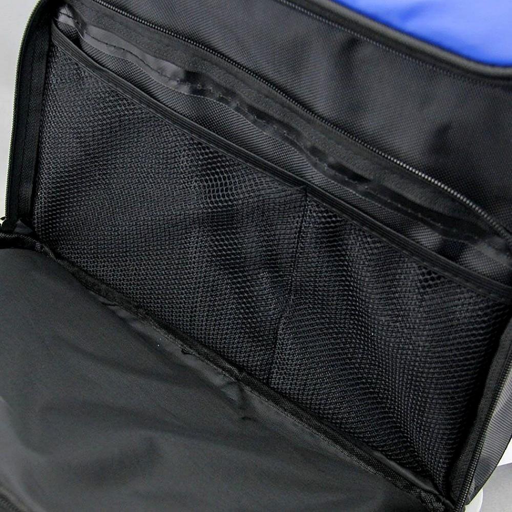 Чанта за PS4