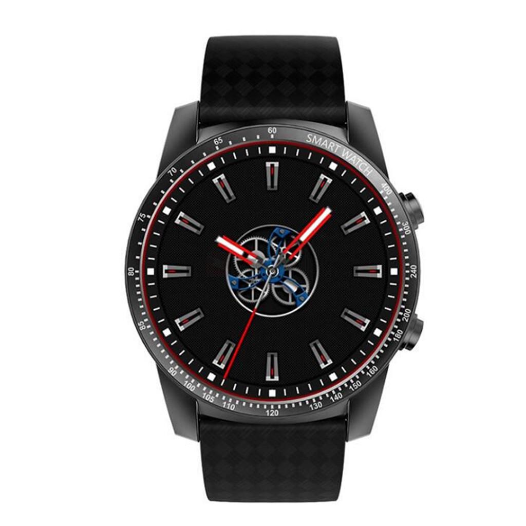 Смарт часовник KW99
