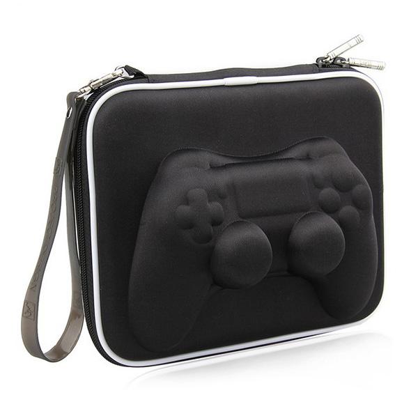 Чантичка калъф за PS4 джойстик