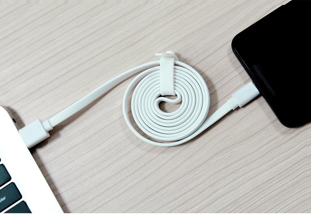 Nillkin Type-C кабел