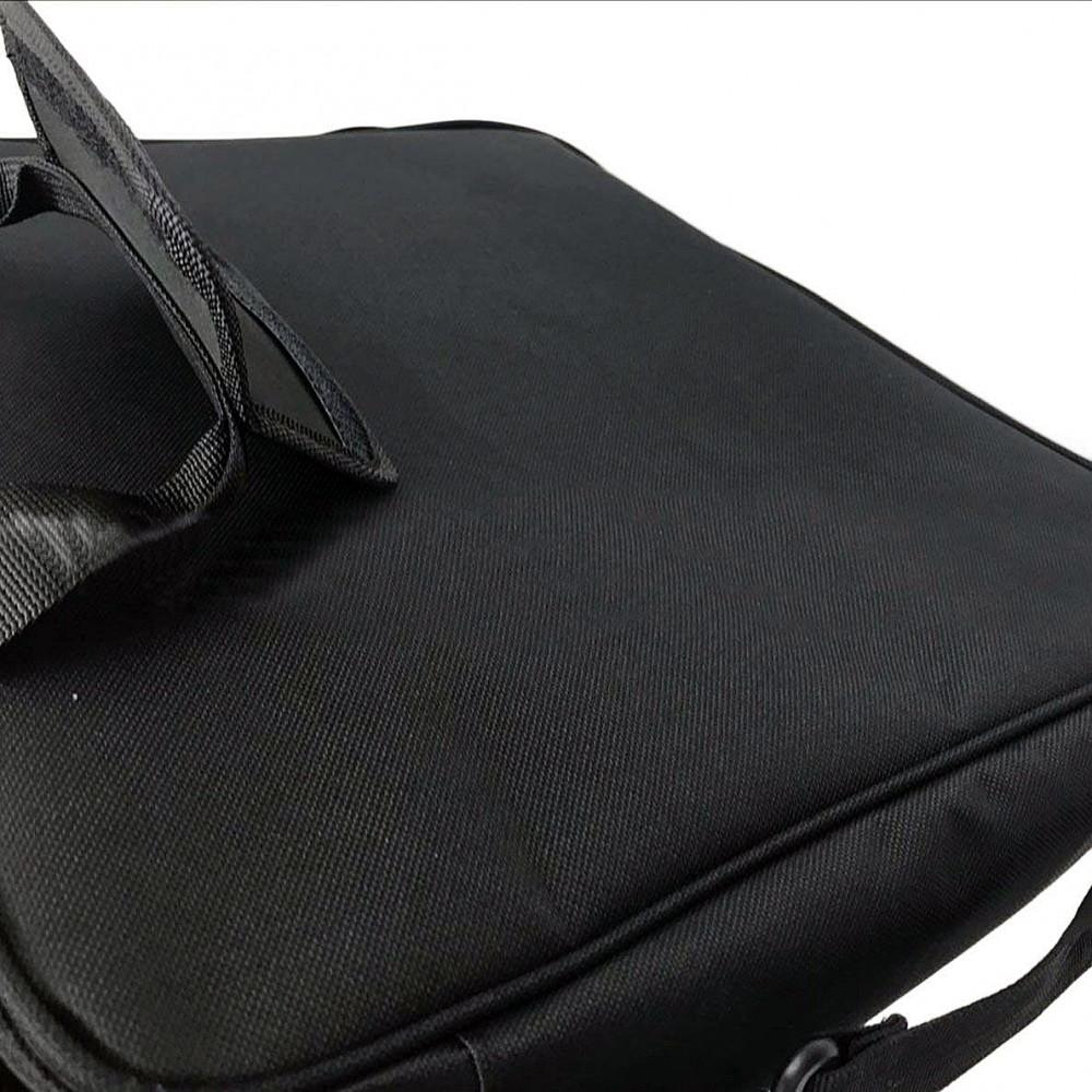 Чанта за PS4 Slim
