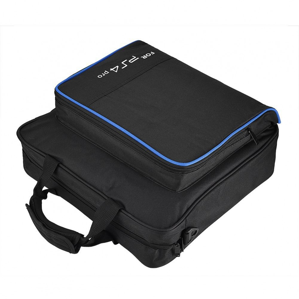 Чанта за PS4 Pro
