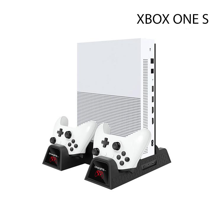 Вертикална стойка за XBOX ONE/S/X